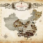 Chinese_herb_map thumb