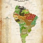 South_America_Herb_Map thumb