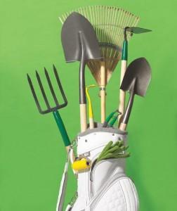 golf-bag_gal
