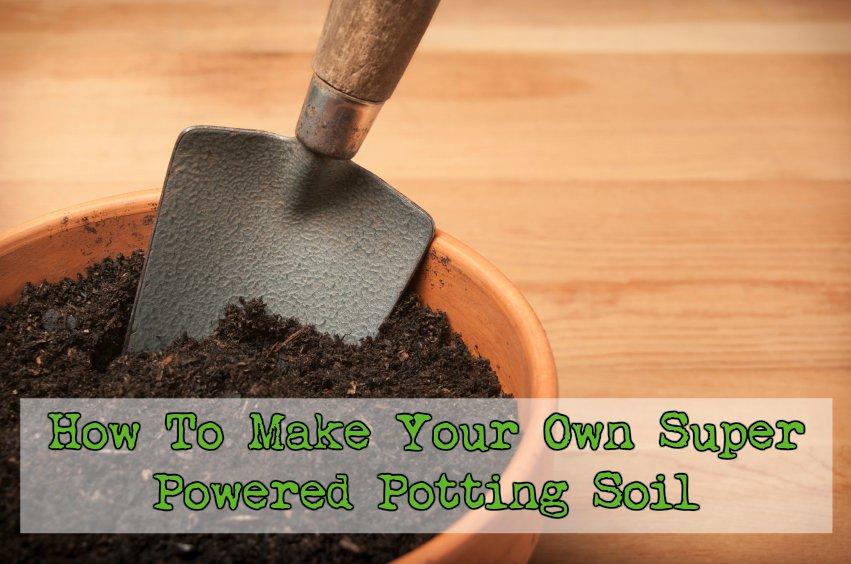 potting-soil-text